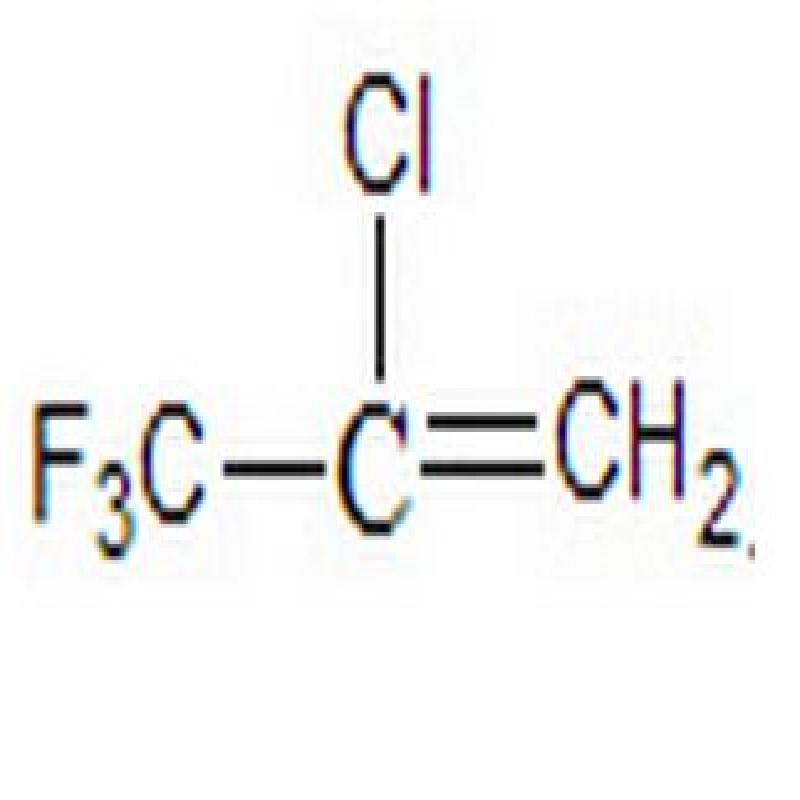 2-Chloro-3,3,3-trifluoropropene Industrial Grade buy