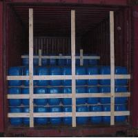 buy Polyphosphoricacids Industrial Grade