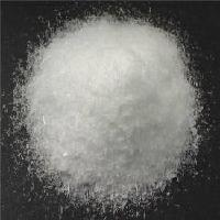 Succinic Acid with wholesales price
