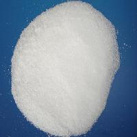 Adipic acid Food Grade fine quality