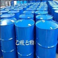 buy Mass production Ethylacetate Technical Grade packed IBC