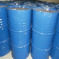 buy LINEAR ALKYL BENZENE SULFONIC ACID as customer's requirment