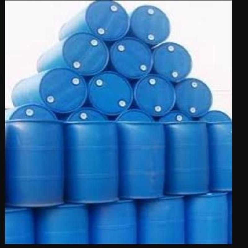 Dioctyl Phthalate Industrial Grade
