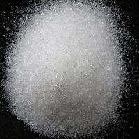 buy magnesium sulfate heptahydrate of favorable price