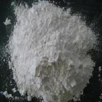 Diantimony trioxide Industrial Grade  in bags wholesale