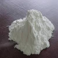buy Cyanuricacid Industrial Grade in bags