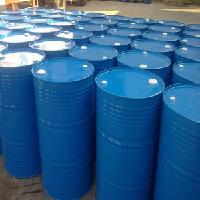 buy Butyl Acetate