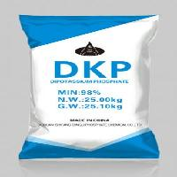 buy Dipotassium  Phosphate hot selling