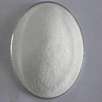buy Sodium Sulfate stable supply