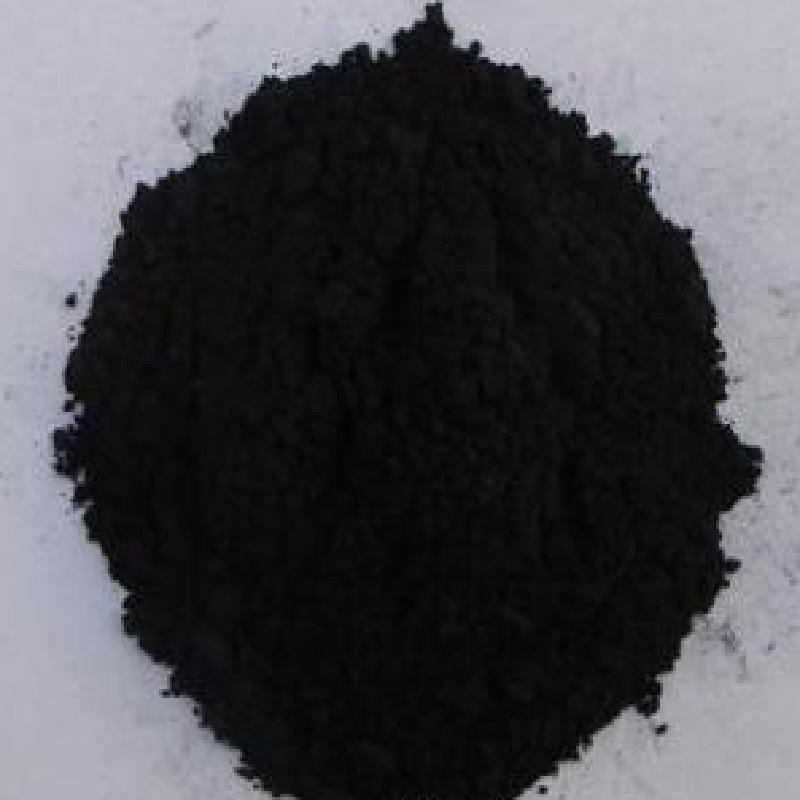 iron oxide black 98.0% buy