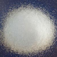 magnesium sulfate heptahydrate with better service