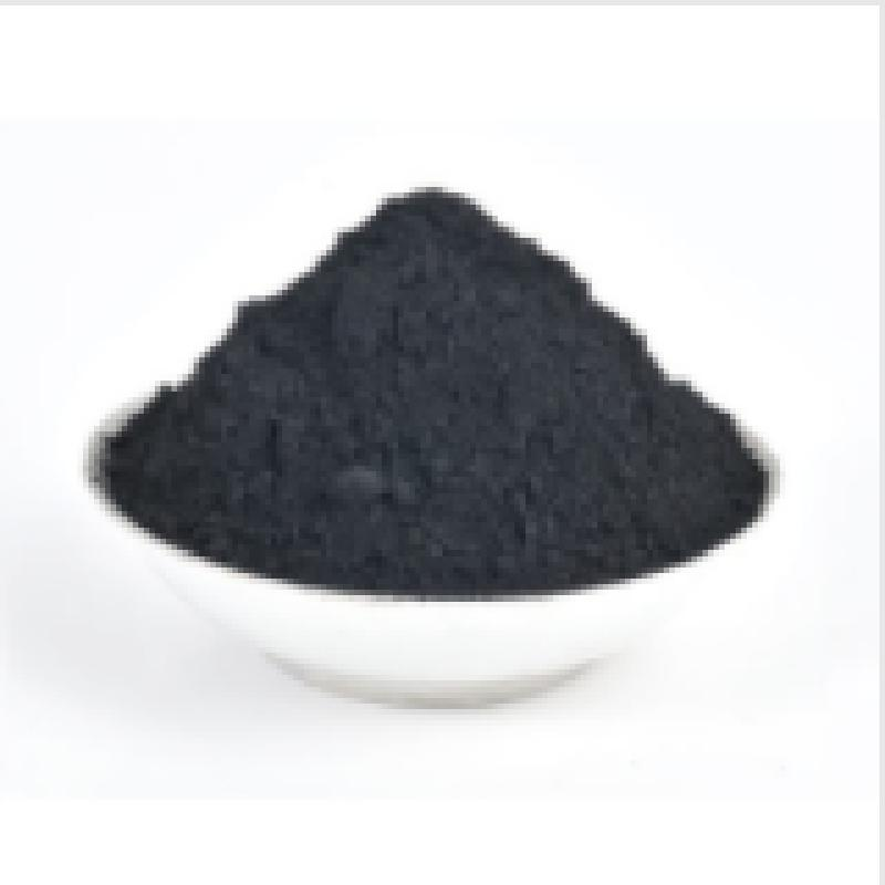 Activated carbon Mass production