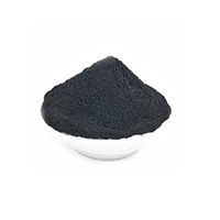 Activated carbon buy