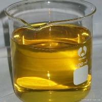 buy LINEAR ALKYL BENZENE SULFONIC ACID Tech Grade