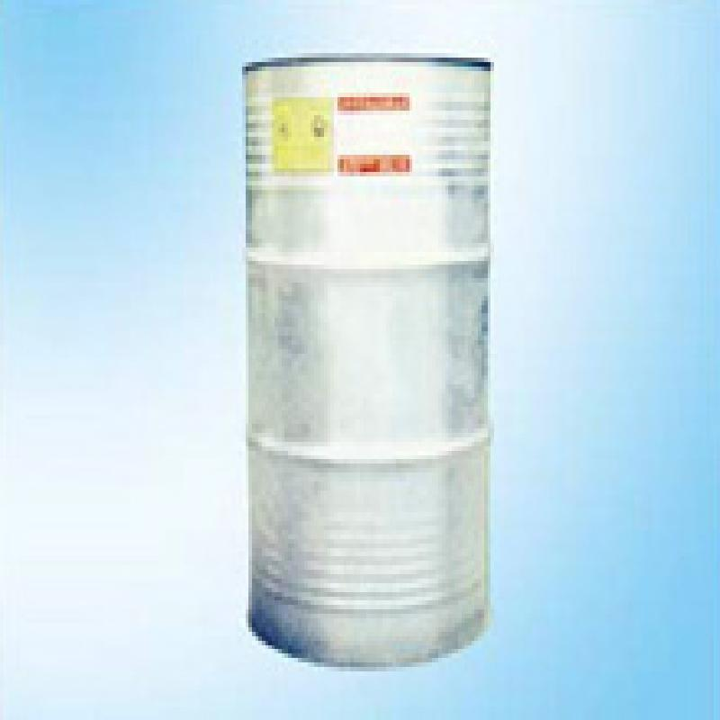 Di(2-ethylhexyl) phosphoric acid (D2EHPA) Industrial Grade buy