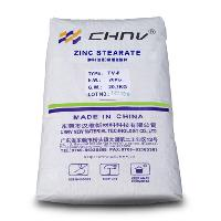 buy Zincstearate with ISO,FDA,REACH