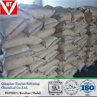 buy Disodium Succinate