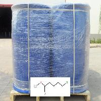 Methyl 5-chlorovalerate Pharma Grade