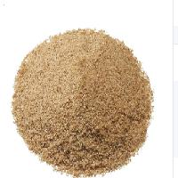 buy Cholinechloride 60% Feed grade