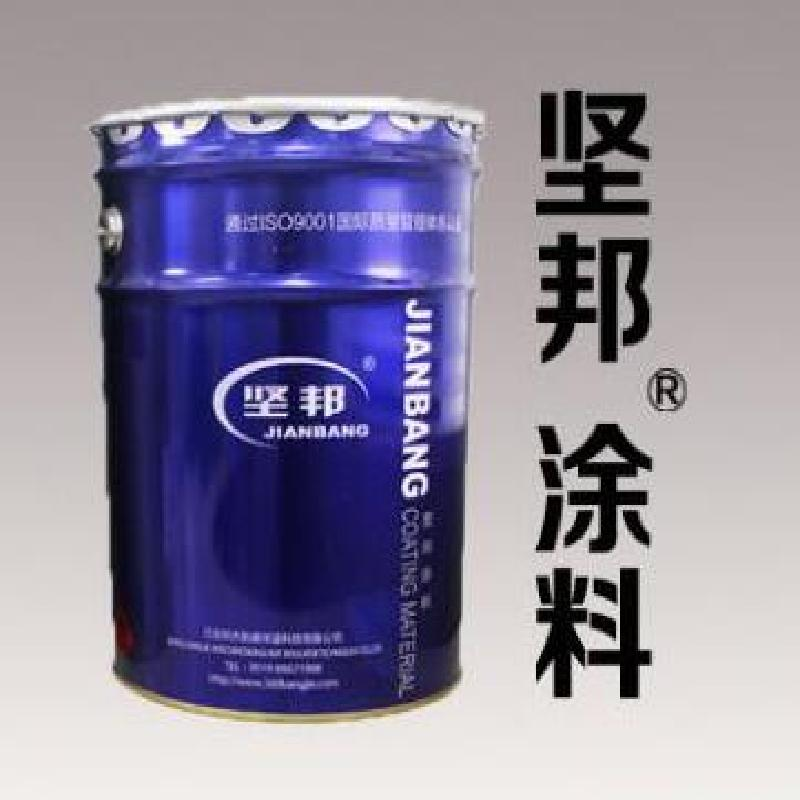Organic silicon anticorrosive paint for high temp buy