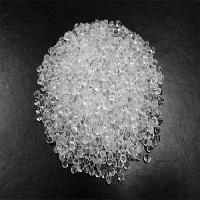 buy POLYSTYRENE-B-POLYBUTADIENE-B-POLYSTYRENE stable supply