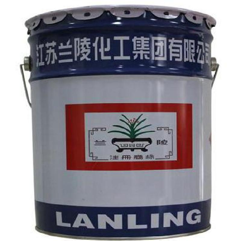 High temperature resistant anticorrosion coating buy
