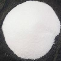 buy Potassium Carbonate 99%