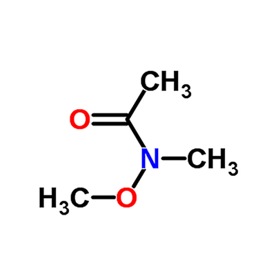 N-Methoxy-N-methylacetamide 98%