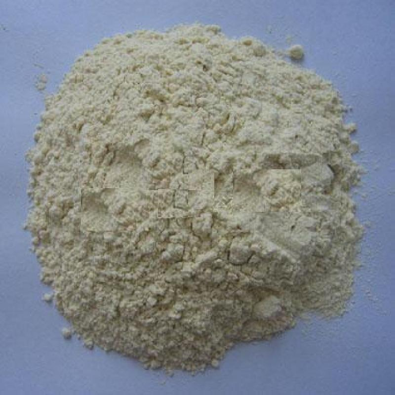 Dehydrated Onion Granules 99% buy