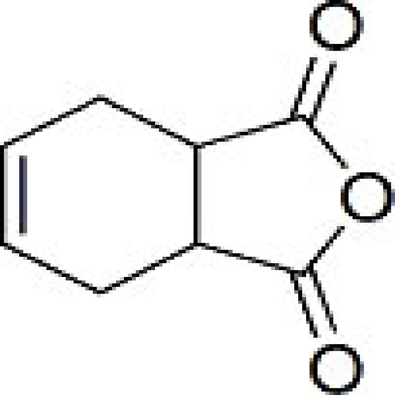 Tetrahydrophthalic Anhydride with ISO buy