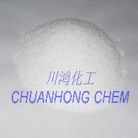buy Ammonium dihydrogen phosphate with ISO
