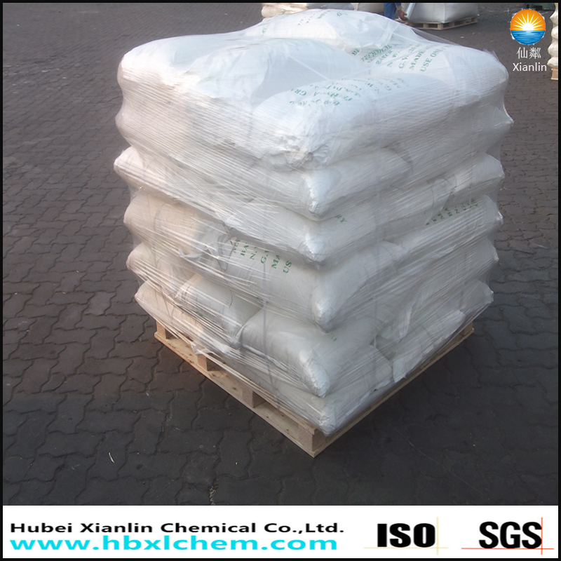 buy Hydroxylamine Sulfate 99% Industrial Grade