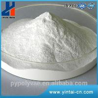buy Redispersible powder with ISO