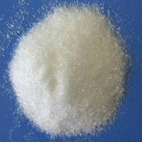 buy Carbohydrazide Industrial Grade