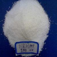 buy Butylated hydroxytoluene