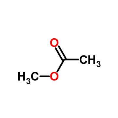 buy METHYL ACETATE 99.5%