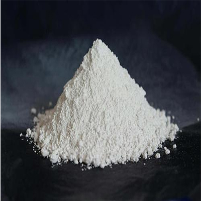 popular Talc Powder