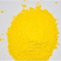 buy Acid Yellow 151 on sale