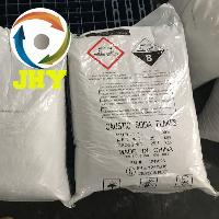 Caustic Soda Flake 99% quality assurance