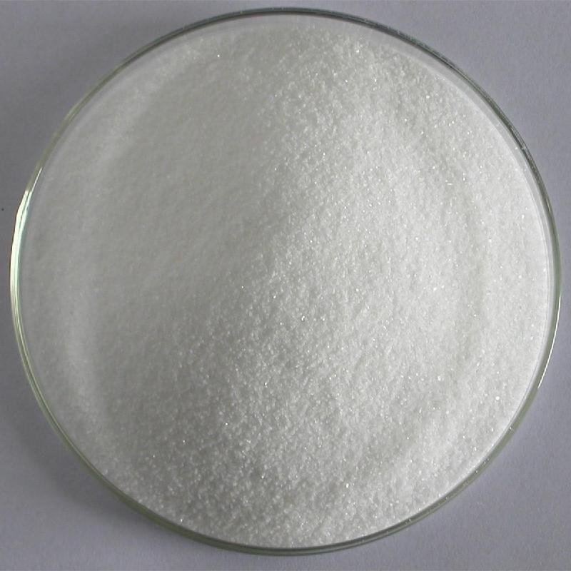 Carbetocin Acetate 37025-55-1 98% buy