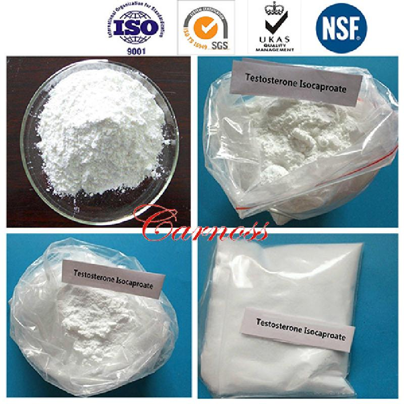 Buy Cutting Cycle Steroids Testosterone Is - Medical Grade - 98% from Wuhan Carnoss