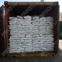 buy Sodium Hydroxide Industria Grade