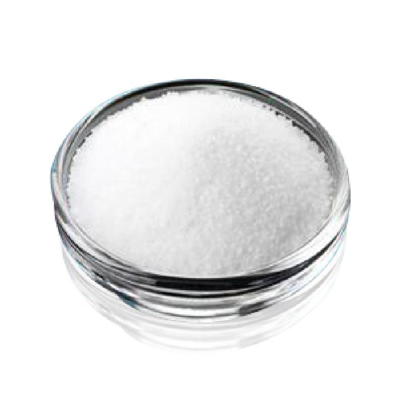 Soda Ash dense wholesale buy