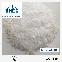 buy Succinic anhydride 99.5%