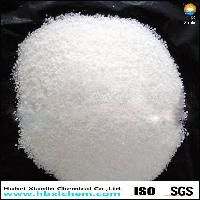 CAS 5470-11-1 Hydroxylamine hydrochloride supply