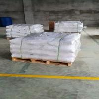 buy 3-CHLORO-2-HYDROXYPROPANESULFONICACIDSODIUMSALT Industrial Grade