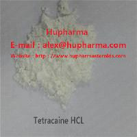 buy Stable quality Tetracainehydrochloride