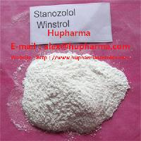 buy Stanozolol Medical Grade