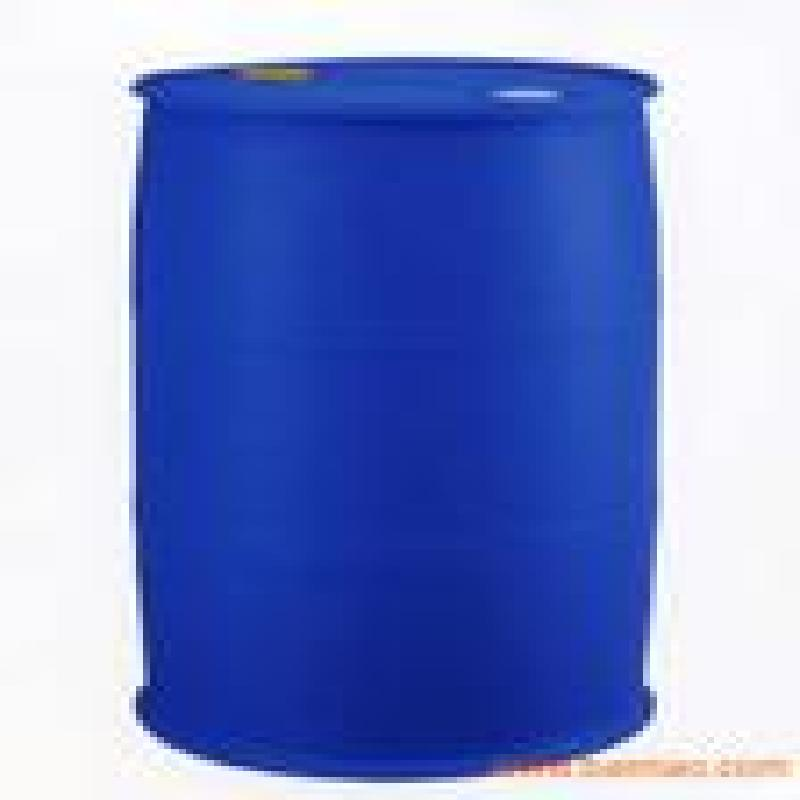 Benzyl methacrylate 99% buy