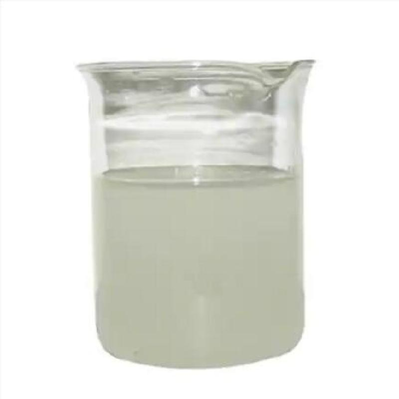 Sodium Lauryl Ether Sulphate Industrial Grade buy